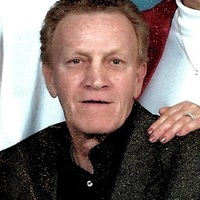 Obituary Robert M Gorham Burns Funeral Home